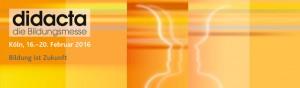didacta16_Headgrafik-Homepage_974x285_D_974x285