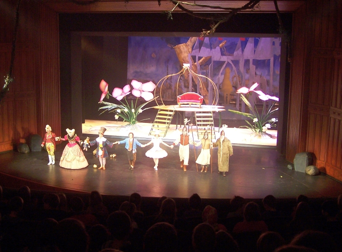 theater_03