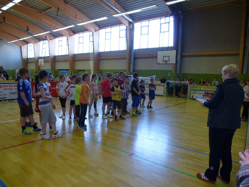 _sport_12