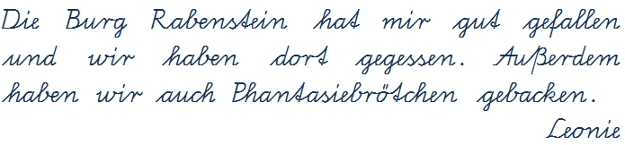 _rabenstein_leoi
