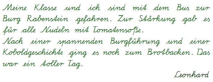 _rabenstein_leon