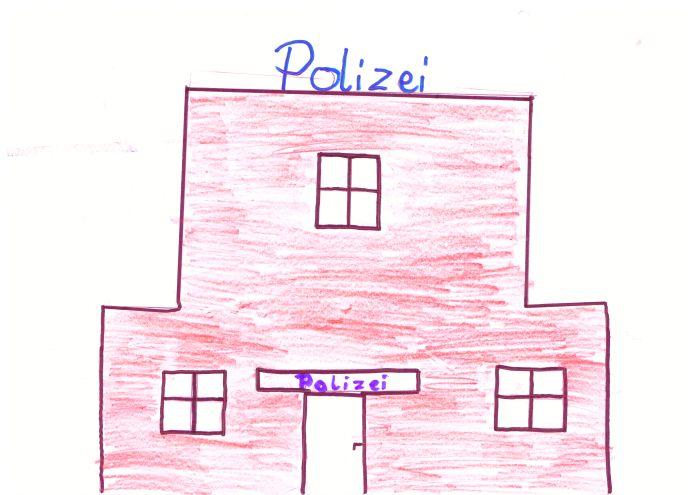 zeichnung_polizei