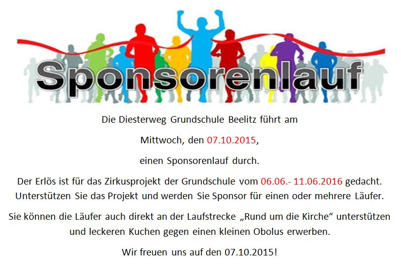 plakat_sponsorenlauf