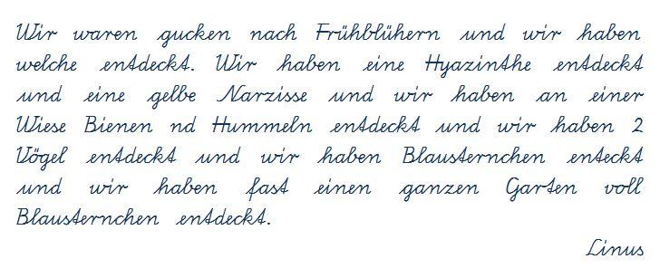 fruehblueher_01