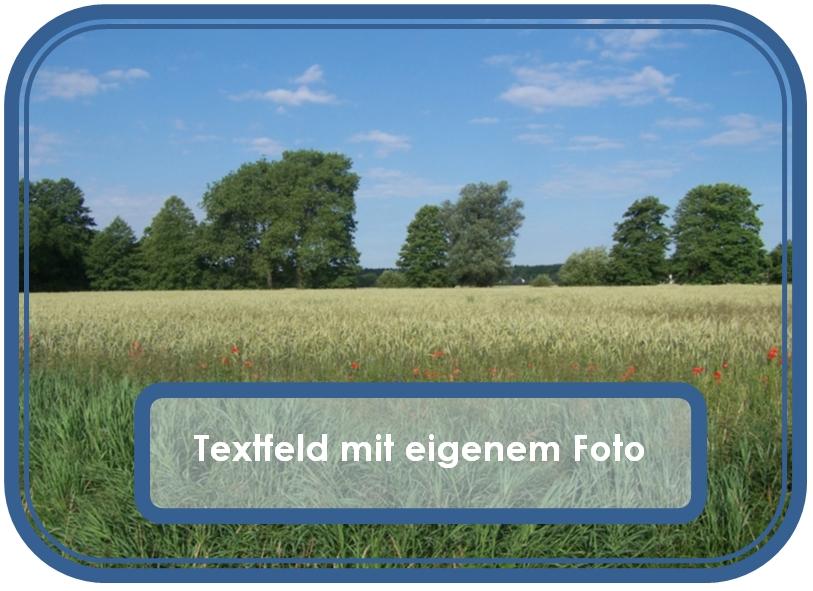 textfeld_foto