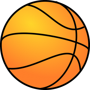 basketball-33696_640
