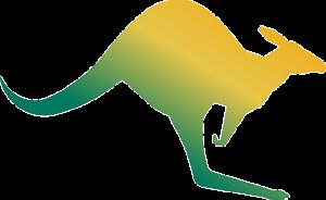 kangaroo-310490_640