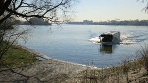 riverbus116_v-vierspaltig