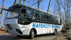 riverbus122_v-vierspaltig
