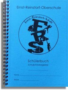Schuljahresbuch-228x300