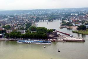 Ansichten_von_Koblenz___Deutsches_Eck__1