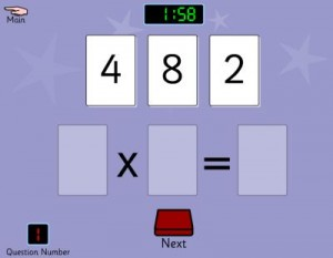 sum_sense_multiplication